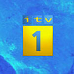 Hollicks Eyes ITV For Takeover Rumour?