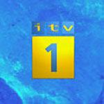 Hollicks Eyes ITV For Takeover Rumour?