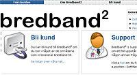 Jens Of Sweden Takes On Anti-MP3 Legislation
