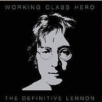 John Lennon: All Digital Release Soon