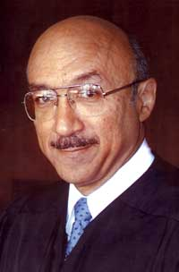 Judge Harry Edwards attacks the FCC Broadband Wire-Tapping