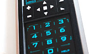 One For All Kameleon 8 Universal Remote Control Review