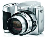 Kodak Z710 EasyShare