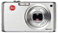 Leica C-Lux 1 Digital Camera Announced