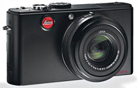 Leica, Canon, Olympus And Pentax Roll Out New Cameras