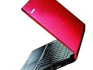 Lenovo's IdeaPad U110 Gets US Release