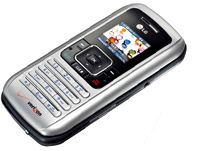 LG VX9900 Smartphone To Launch This Month