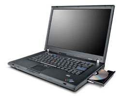 Lenovo Announces Linux ThinkPads And £100 PCs
