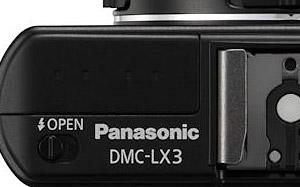 Lumix LX3 Review: High End Digital Compact Camera (pt. 3)