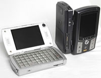 M.A.G.I.C Windows Smartphone Has Everything!