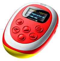 Max-Joy MP3 Player For Kids