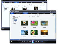 Microsoft Releases Windows Media Player 11