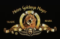 MGM vs Grokster Copyright Case Reviewed