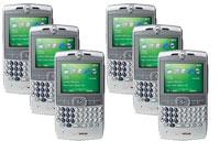 Microsoft Smartphone Userbase Hits Six Million