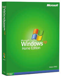 Windows XP SP1/SP1a Support Ends, October 2006
