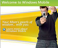 MSNVideoDownloads.com Launches. Download Video For Windows Mobile Devices
