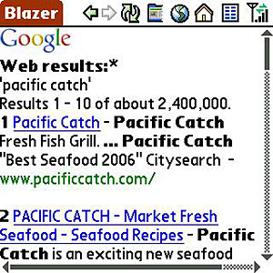 Mobile Search Revenues To Hit $4.8 Billion by 2013