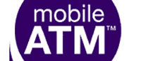 UK MobileATM Banking Service Launches