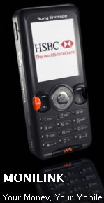 East Africa gets Mobile Phone Banking Deal