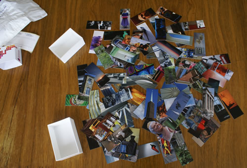 Moo Cards Review (88%)