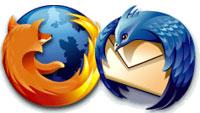Firefox Grabs 10 Percent Of Browser Market
