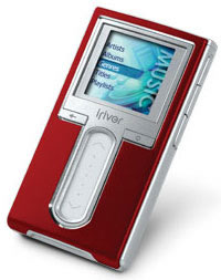 MP3 Player Sales Set To Nearly Quadruple By 2009
