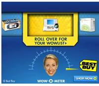 MPU Expanding Ads Grow Up