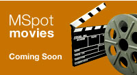 Sprint, MSpot Stream Full-Length Movies To Mobile Phones