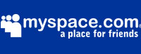 News Corp To Flog 24 Episodes on MySpace