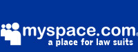 MySpace.com Sued By Universal Music