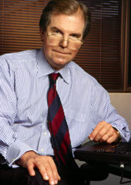 $100 PC Touted by Negroponte for Developing World