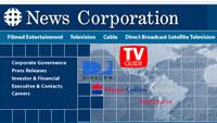 News Corp Buy 51% Of Jamba For $187m!