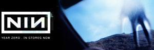 Nine Inch Nails Release Tracks Via Pirate Bay