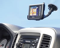 Nokia 330 Auto Navigation Announced