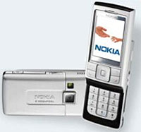 Nokia Announce Seven New Phones