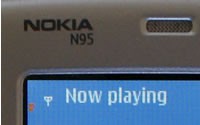 Nokia To Support PlayReady DRM