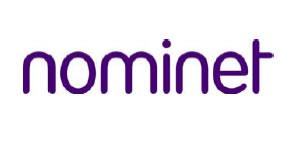 Nominet Registrar's Open Day