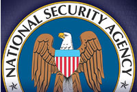 NSA To Harvest Social Networks?