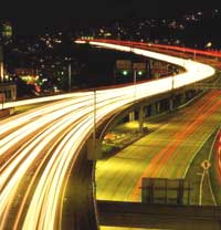 NTL To Give 10Mb Broadband, Eventually