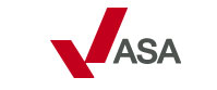 NTL 5x Faster Broadband Claims Ruled Misleading By ASA
