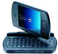 Xda Exec Mobile PDA With 3G Launched by O2