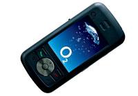 O2 XDA Stealth PDA Phone Coming Soon