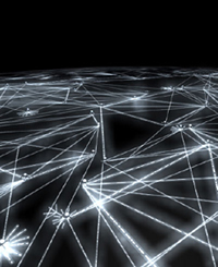 137m Broadband Subscribers in OECD