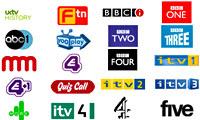 65.9% of UK Households Watching Digital TV