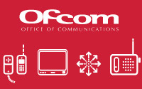 More UK Mobile Broadband Possible Via Ofcom Spectrum Auction
