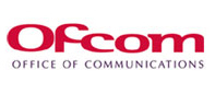 Ofcom Awards Licenses For The GSM Guard Bands