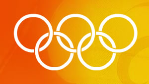 China Restricts Olympic Journalist Web Access. At Least They're Open About It