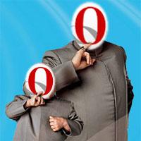 Opera Releases Opera Mini Browser For Phones