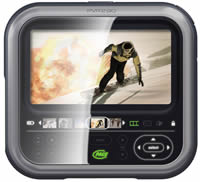 Page PVR2GO