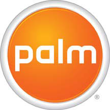 Palm Sells Stake To Equity Firm, Ipod Genius Joins Team